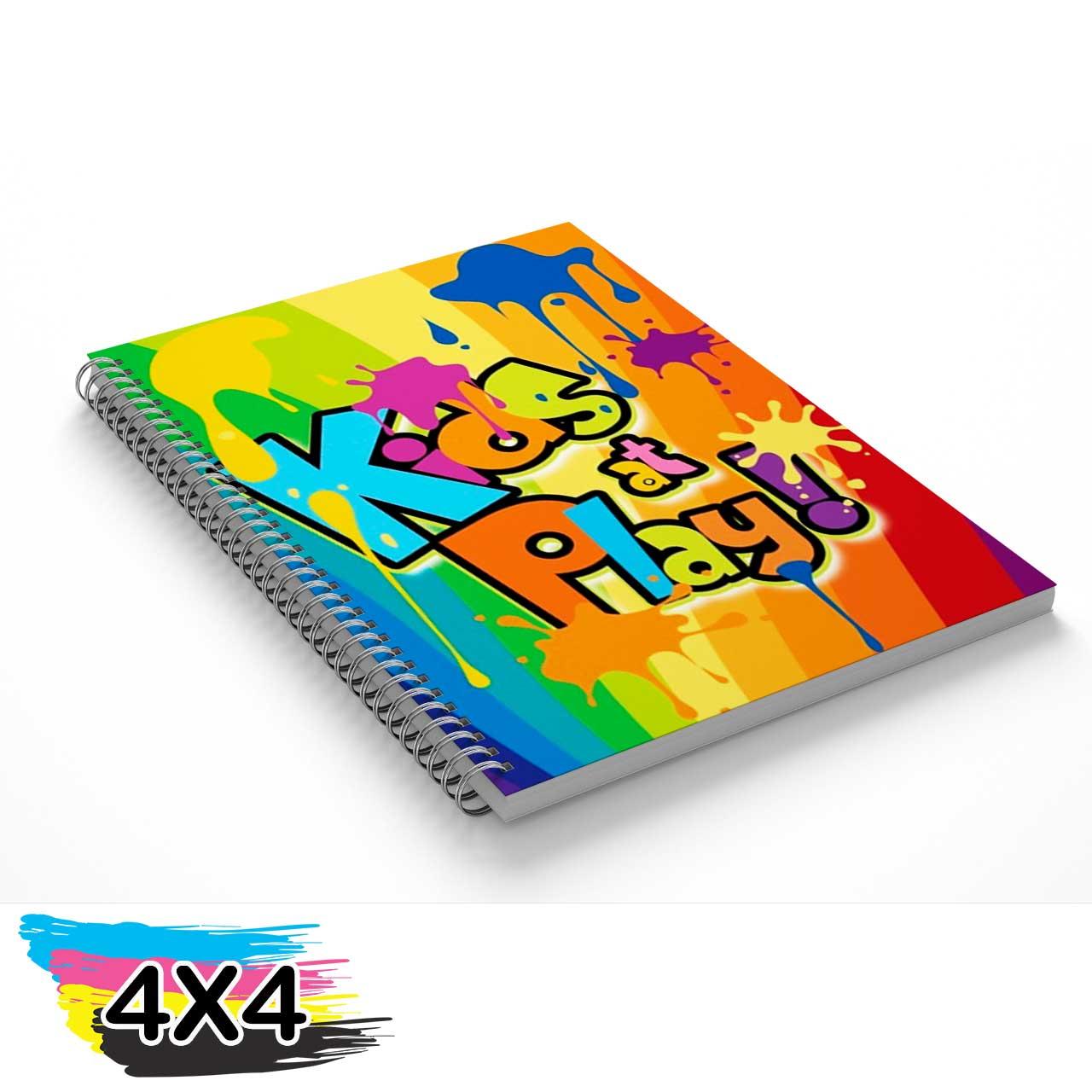 Cadernos-05