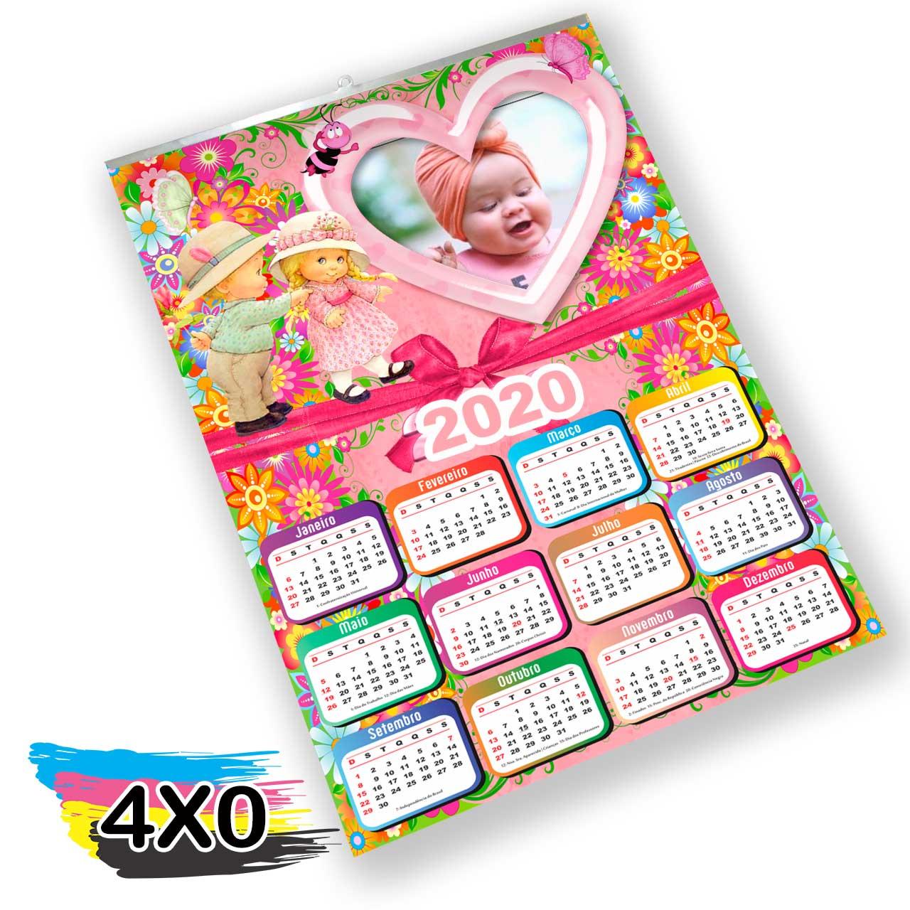 Folhinha-de-Calendario-008