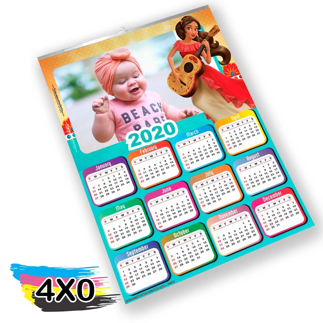 Folhinha-de-Calendario-009