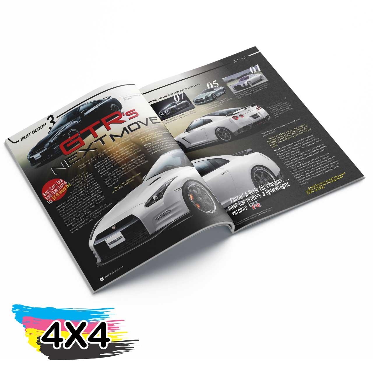 Revista 02
