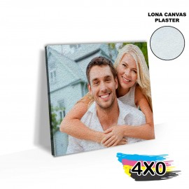Fototela Plaster 360g
