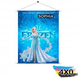 01 Banner Lona Solit Fotog. 480g 600x900mm