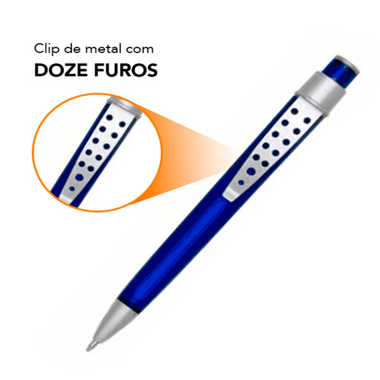 canetas-plastico-02.jpg