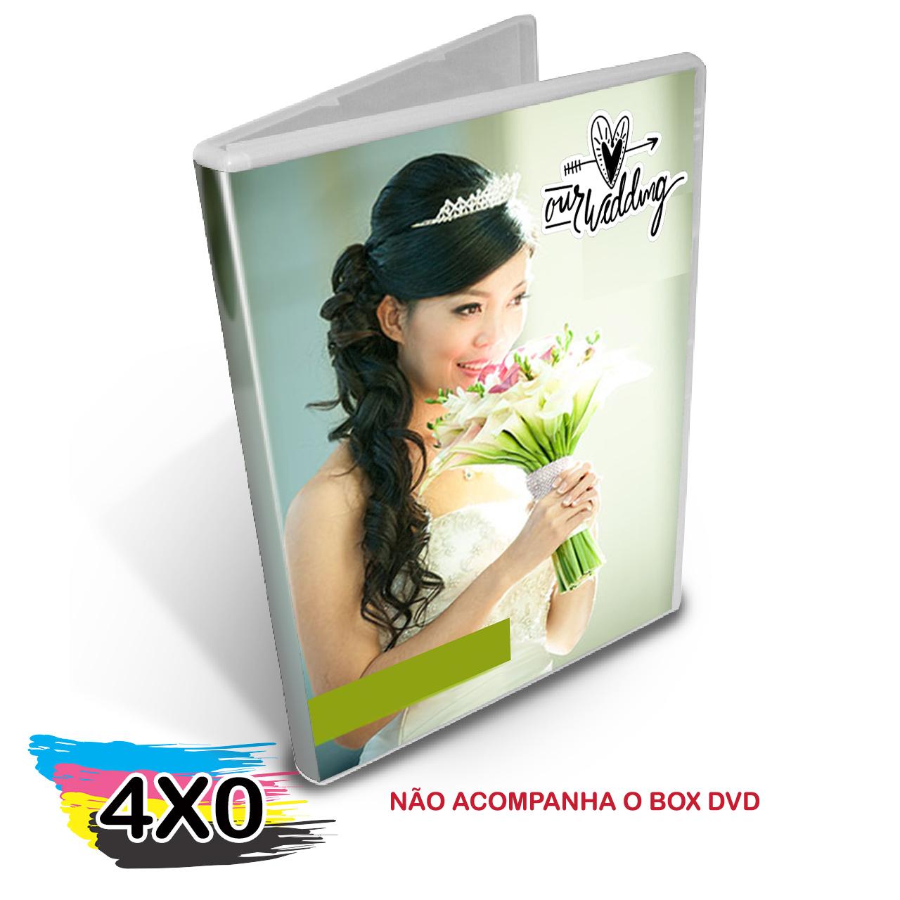 encarte-para-dvd-002.jpg